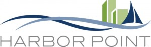 Harbor Point Stamford logo